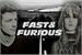 Fanfic / Fanfiction Fast e Furious (snowbarry)