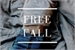 Fanfic / Fanfiction Free Fall