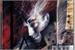 Fanfic / Fanfiction Hellblazer - Quarto 29