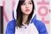 Fanfic / Fanfiction I promise you - Michaeng