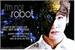 Fanfic / Fanfiction I'm not robot (Long imagine jungkook )