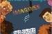 Fanfic / Fanfiction Imagine e One-shots-Heróis do Olimpo- Hiatus