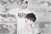 Fanfic / Fanfiction Imagine Jackson e Mark: triângulo amoroso