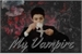 Fanfic / Fanfiction Imagine Jeon Jungkook - My Vampire
