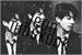 Fanfic / Fanfiction IMAGINE JEON JUNGKOOK