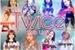 Fanfic / Fanfiction Imagine Twice-A Sub Unit (Yuri)