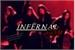 Fanfic / Fanfiction INFERNAL - Interativa