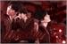 Fanfic / Fanfiction Insanity - Imagine Min Yoongi - Suga BTS