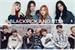 Fanfic / Fanfiction Instagram - BTS- Blackpink-Você