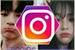 Fanfic / Fanfiction Instagram-- Imagine Jeongin