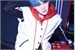 Fanfic / Fanfiction INSTAGRAM - Min Yoongi