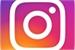 Fanfic / Fanfiction Instagram-Imagine Jung Hoseok
