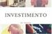 Fanfic / Fanfiction Investimento