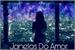Fanfic / Fanfiction Janelas Do Amor - Imagine JK