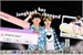 Fanfic / Fanfiction Jungkook Has Changed - Jikook