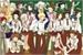Fanfic / Fanfiction Konoha High School - Nossa Geração