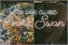 Fanfic / Fanfiction La vie avec Emma Swan: A vida com Emma Swan