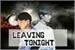 Fanfic / Fanfiction Leaving Tonight - Jikook