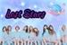 Fanfic / Fanfiction Lost Stars - Interativa Stray Kids