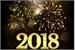 Fanfic / Fanfiction Magic New Year
