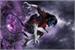 Fanfic / Fanfiction Marvel's X-Men Nightcrawler(Noturno)