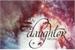 Fanfic / Fanfiction My daughter (Imagine Taehyung, Jimin, Jungkook )