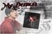 Fanfic / Fanfiction My Demon-Kim Seokjin