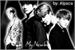 Fanfic / Fanfiction My New Love : Jikook -ABO-