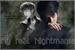 Fanfic / Fanfiction My real nightmares (Imagine SeHun, LuHan- EXO)