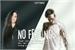 Fanfic / Fanfiction No Feelings (L. P.)