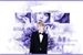 Fanfic / Fanfiction Noiva Inocente - Imagine Min Yoongi