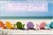 Fanfic / Fanfiction Nudist Beach