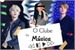 Fanfic / Fanfiction O Clube de Música - Imagine Suga