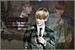 Fanfic / Fanfiction O Mafioso (Imagine Kim Taehyung) - revisao