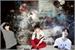 Fanfic / Fanfiction O Namorado Da Minha Irmã - Imagine Park Jimin - HOT - BTS
