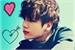 Fanfic / Fanfiction Oi, Jungkook 2: A continuação do nosso amor