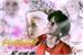 Fanfic / Fanfiction Patinando no seu amor - JongTae