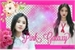 Fanfic / Fanfiction Pink Galaxy