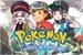 Fanfic / Fanfiction Pokémon: Gotta Catch'em All!