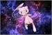 Fanfic / Fanfiction Pokémon: Novas Jornadas