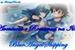 Fanfic / Fanfiction Pokémon Sun e Moon - Aventuras e Romances na Ilha