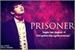 Fanfic / Fanfiction PRISONER - Imagine Jungkook