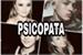 Fanfic / Fanfiction PSICOPATA-SEGUNDA TEMPORADA