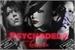 Fanfic / Fanfiction Psychodelic Heroine
