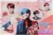 Fanfic / Fanfiction Querido (ex) Alfa; YoonSeok - ABO
