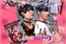 Fanfic / Fanfiction Quero atenção, Kook - OneShot JiKook