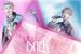 Fanfic / Fanfiction Relacionamento Chanbaek