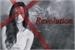Fanfic / Fanfiction Revolution - Interativa