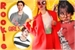 Fanfic / Fanfiction Rookie Girls - Interativa Kpop.