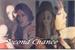 Fanfic / Fanfiction TaeNy Milim - Segunda chance